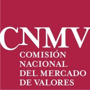 CMNV - Comisión Nacional del Mercado de Valores