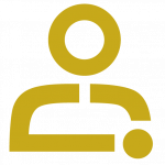Logo Forinvest