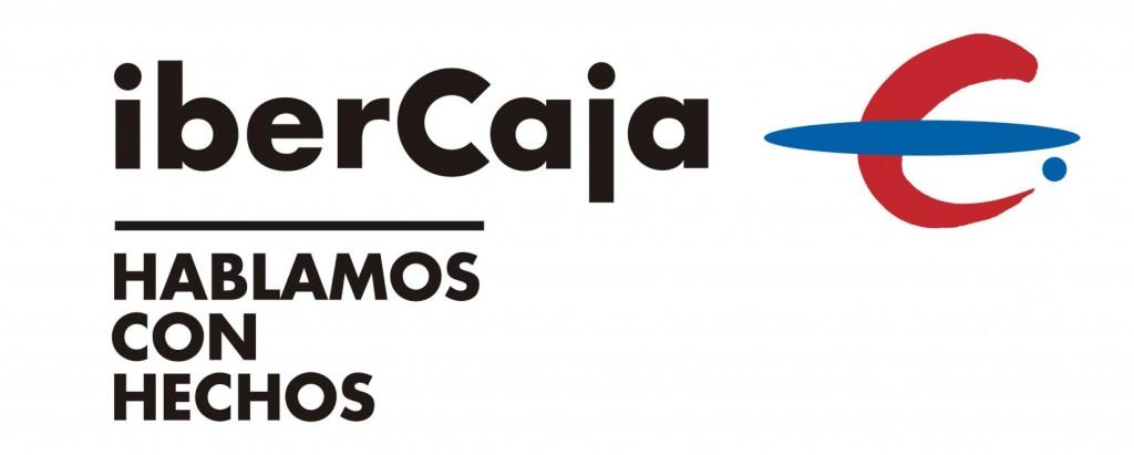 Ibercaja participa por primera vez en forinvest for Oficinas ibercaja