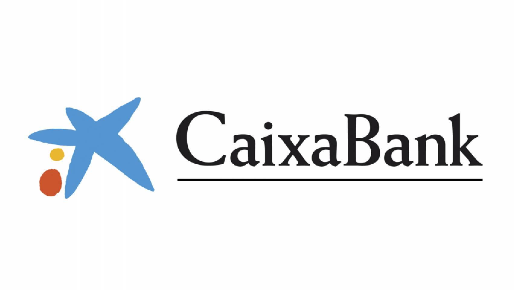 Caixabank la entidad l der en banca retail en espa a for Oficinas la caixa valencia