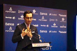 Forinvest 2020 (2)