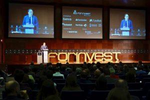 Forinvest segundo dia (3)