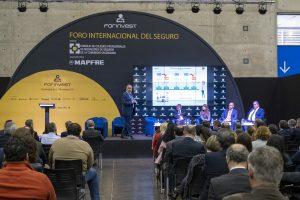foro_seguro_forinvest_2020