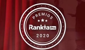 premios-rankiapro-2020_-ow851fc1hbhhjjrf9umbhkgpa1t2k1m0tt4gjihpqm