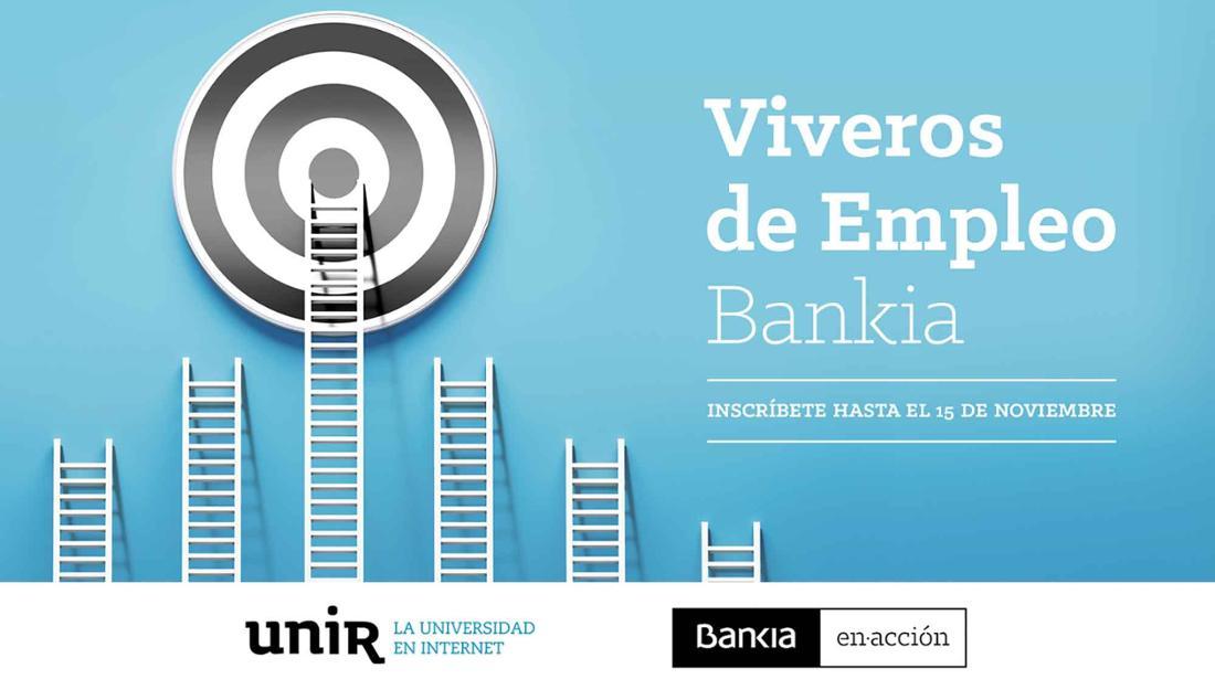 viveros-de-empleo-bankia-unir-mini-1100×615